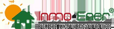 Inmo-Ener. Especialistas en el Sector Inmobiliario y Energético