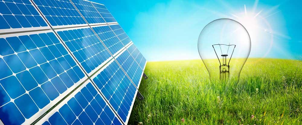 Inmo-Ener recursos inmobiliarios y energéticos