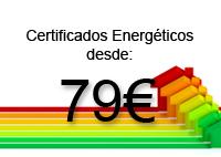 certificados-energeticos