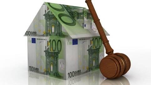 Cu nto cuesta mi piso cinco claves para no confundirte - Por cuanto puedo vender mi casa ...
