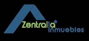 logo Zentralia